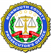 Office of the Monmouth County Prosecutor